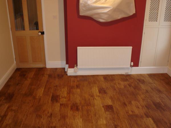 Karndean Flooring Great Yarmouth Unit 37 Longs