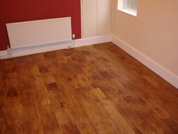 Karndean Flooring Great Yarmouth Unit 37 Longs