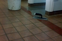 toiletblocksafetyflooring2