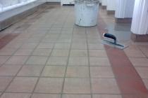 toiletblocksafetyflooring3