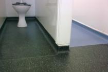 toiletblocksafetyflooring5