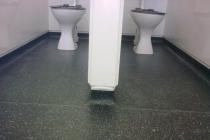 toiletblocksafetyflooring6