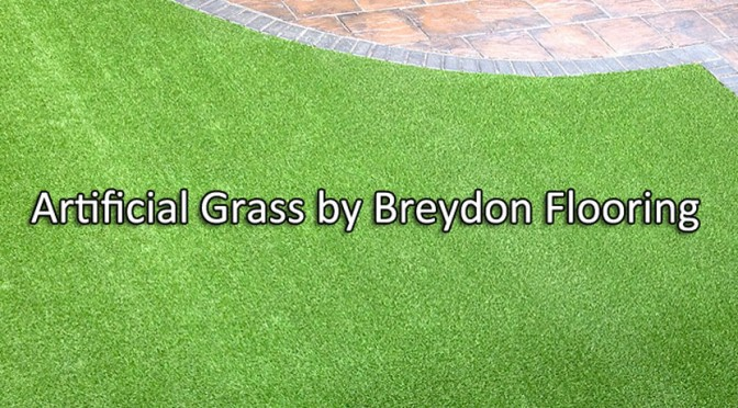 Artificial Grass Gorleston, Great Yarmouth, Norfolk