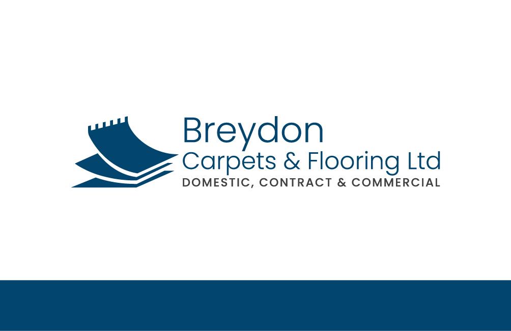 Breydon Logo
