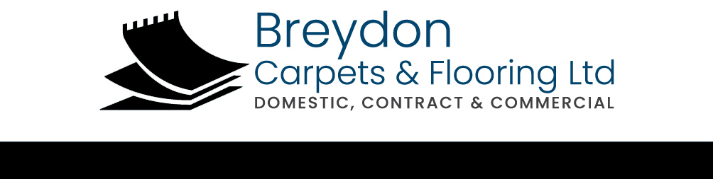 Breydon Flooring Ltd Logo
